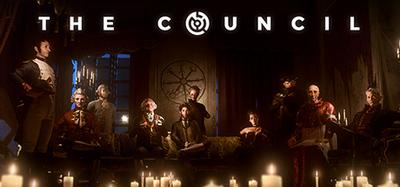 The Council Episode 3-CODEX