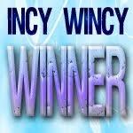 Woo Hoo I Won!!