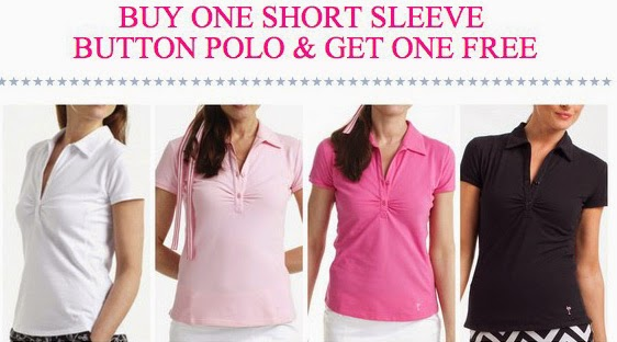 http://www.pinkgolftees.com/golftini-short-sleeve-button-golf-polo-buy-1-get-1-free.html