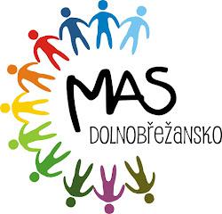 MAS Dolnobřežansko