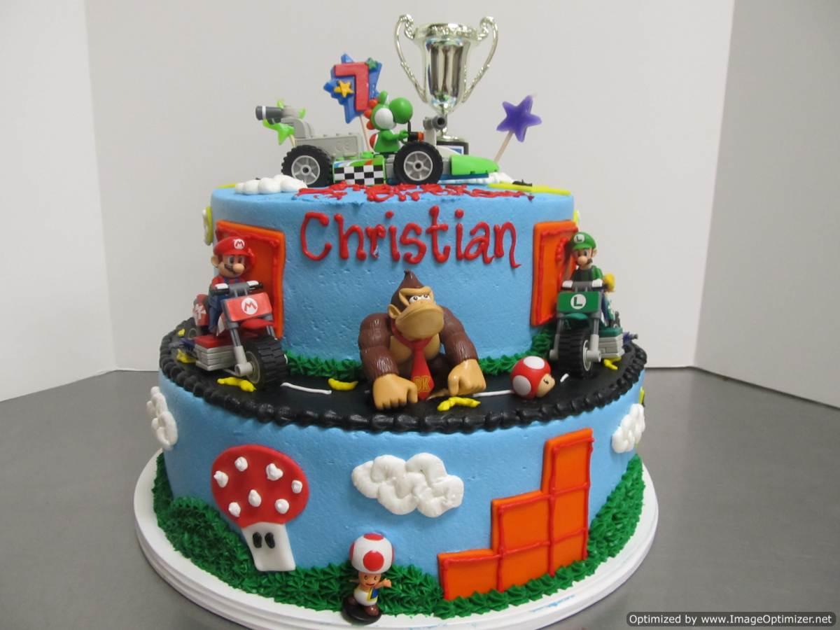 Ontario Bakery Ontario Bakery customer reviews custom birthday cakes
