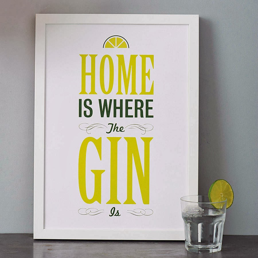 gin geeks gifts for gin lovers vinspire