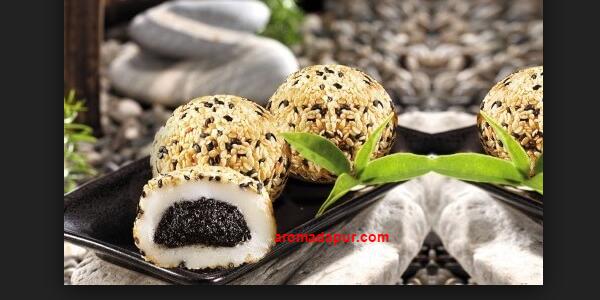 resep kue mochi,resep kue mochi isi coklat,resep kue mochi jepang,resep kue mochi sukabumi,kue mochi adalah,resep kue mochi asli jepang,asal kue mochi,resep kue kering,resep makanan,resep masakan,resep resep makanan,resep resep masakan,kue tradisonal,arti kata mochi,resep kue mochi jepang isi coklat aromadapurdotcom