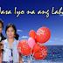 Nasa Iyo Na Ang Lahat - Daniel Padilla (Flute Notes C)