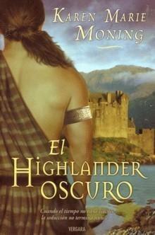 highlanderjpg