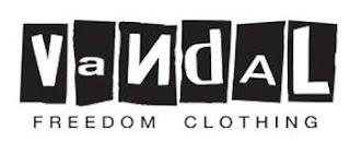 como ganhar dinheiro vendendo estampas de camisas online
