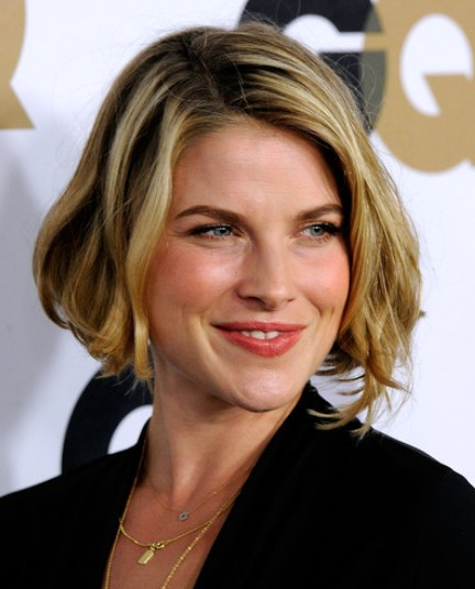 Ali larter united states female star profile and pictures 2012 all