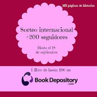 http://milpaginasdehistorias.blogspot.com.es/2015/07/sorteo-internacional-200-seguidores.html?showComment=1441390027936#c248310234787871318