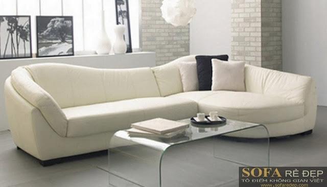 Sofa văn phòng G128