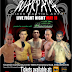 WarPath MMA V May 11, 2012