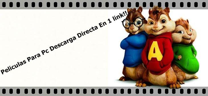 Peliculas Para Pc Descarga Directa En 1 link!!