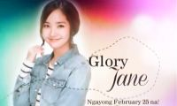 watch GLORY JANE  Watch TV Stremaing Online Teleserye TV Series Dramarama Teleserye TV series Pinoy Teleserye Online Free TFC Pinoy TV Online