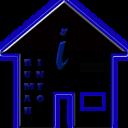 Rumah Info