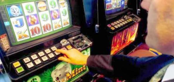Consejos y Tips para jugadores de tragaperras, casinos