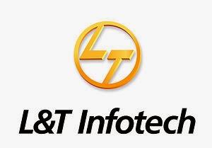 L&T Infotech Walkin Drive June 2014