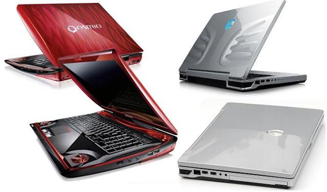 Laptop computer sale
