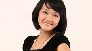 Gadis Wonosobo Ini Ikut Mengenalkan Indonesia ke 15 Negara