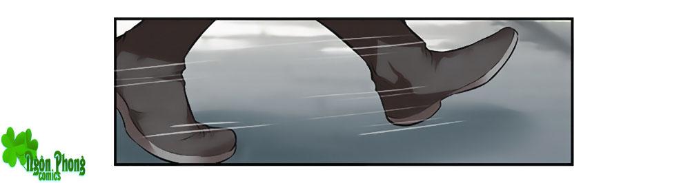 Liêu Liêu Nhân Thân Tu Tiên Truyện – Chap 7