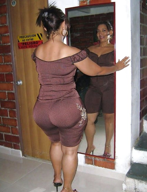 maniak wanita indian auntys ass gand kundi show part 1