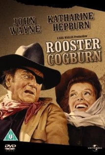 Free Watch Rooster Cogburn (1975) Stream Movie Online