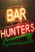 Bar Hunters Season 1, Episode 1 – 2: One Big Party / Family Affair