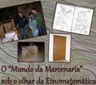 """O """"Mundo da Marcenaria"""" sob o olhar da Etnomatemática"""