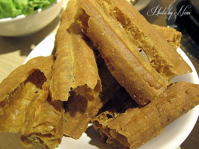 【台北東區】橋頭麻辣火鍋。傳說中的美味不見了