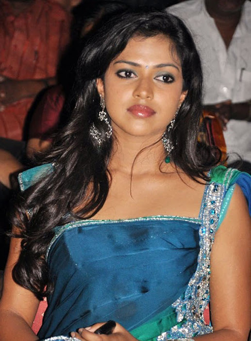 amala paul hot photoshoot