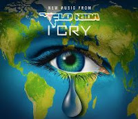 Flo-Rida - I Cry