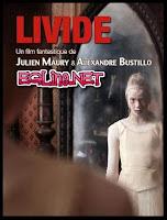 مشاهدة فيلم Livid