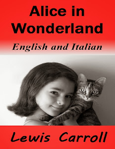 Italian and English (eBook) amazon.com