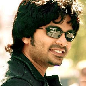 Simbu getting married 2013