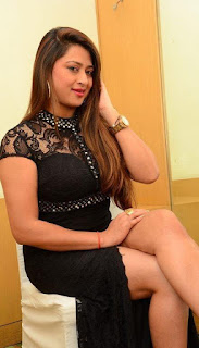 Farah khan new photos gallery