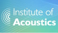 CIBSE and IOA Acoustics Courses