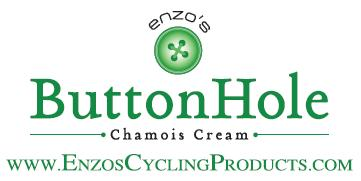 Enzo's Cycling Products