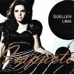 Suellen Lima – Impacto 2012