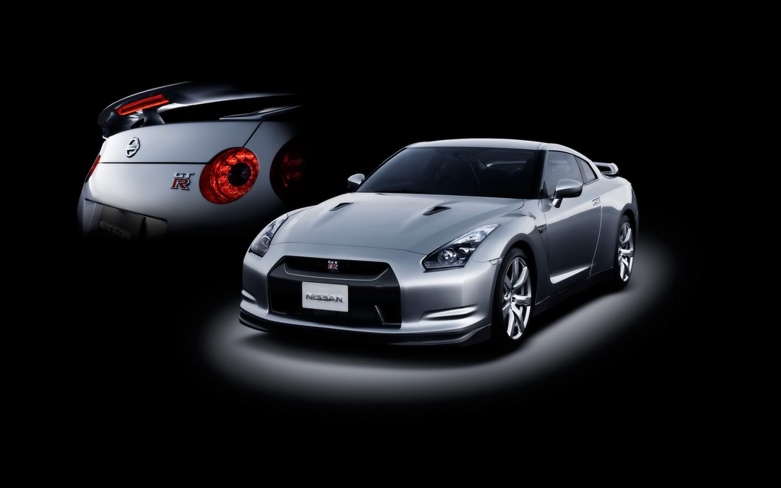 Car Automobile World Pics Of Nissan Gtr Car
