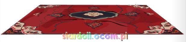 http://3.bp.blogspot.com/-SvTJVnmh_9U/TYRyF2O9TeI/AAAAAAAAAws/QLdc5GhmnN0/s1600/xss.jpg