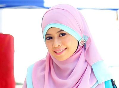 Malaysia, Berita, Gossip, Selebriti, Artis Malaysia, Pelihara, Hati, Antara, Rahsia, Kecantikan, Heliza