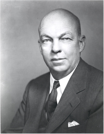 Edwin Armstrong Net Worth