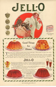 1911 advertisement