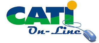 CATI ON-LINE
