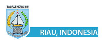 Official Website of SMA Negeri Plus Provinsi Riau