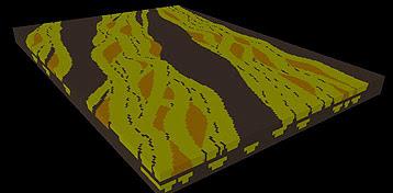 imagen de simulacion de reservorios