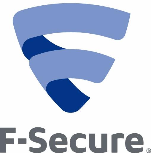 best-antivirus-2014-Fsecure
