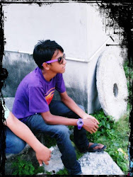 Aiman Fahmi