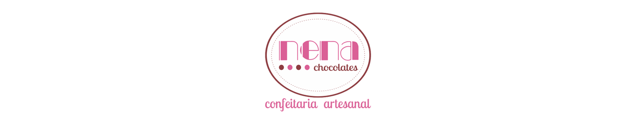 nena chocolates - confeitaria artesanal
