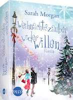 http://www.amazon.de/Weihnachtszauber-wider-Willen-Snow-Crystal-ebook/dp/B00YP159JC/ref=sr_1_1_twi_kin_2?ie=UTF8&qid=1448133851&sr=8-1&keywords=Weihnachtszauber+wider+willen