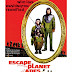Escape from the Planet of the Apes (1971) 720p BrRip