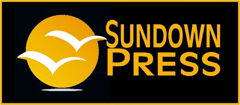 Sundown Press